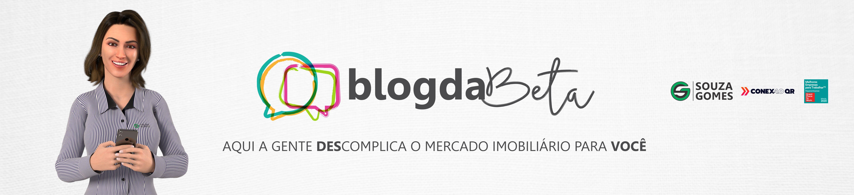 Blog Morar Souza Gomes